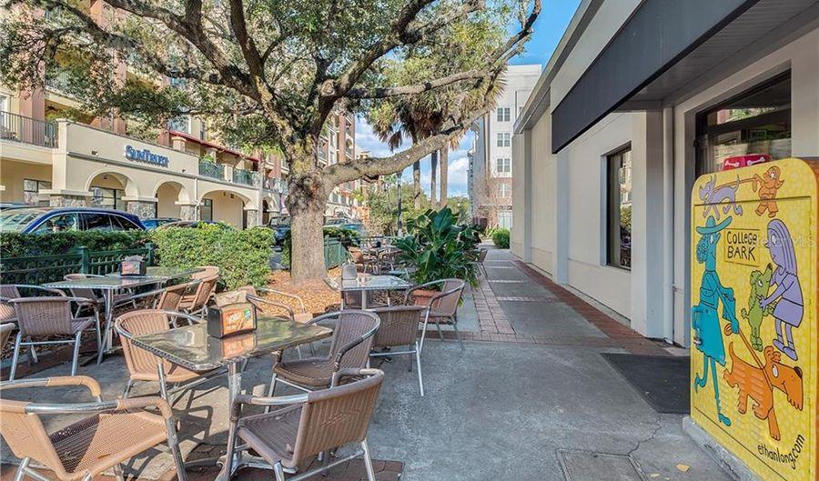1663 KNOLLWOOD CIRCLE, Orlando, FL 32804 - 3 Beds, 2 Bath
