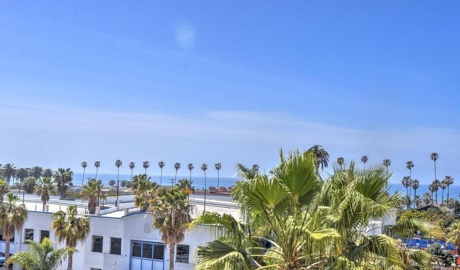 301 MISSION Avenue, Oceanside, CA 92054 - 3 Beds, 3 Bath