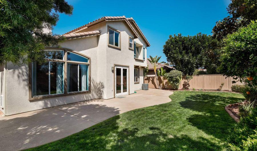 2190 Corte Acebo, Carlsbad, CA 92009 - 4 Beds, 3 Bath