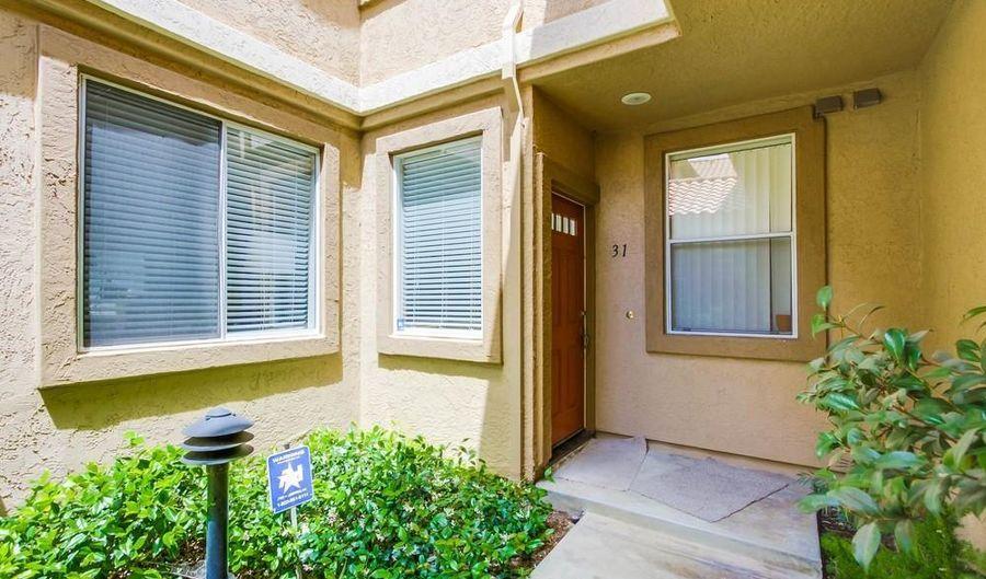 12530 Heatherton Ct., San Diego, CA 92128 - 3 Beds, 3 Bath