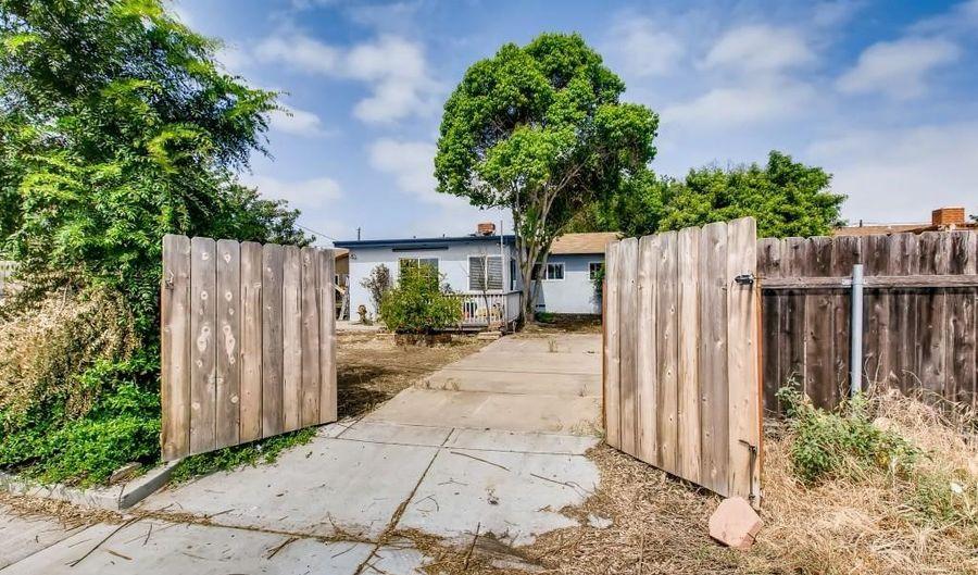 3849 Shirlene Pl Place, La Mesa, CA 91941 - 5 Beds, 3 Bath