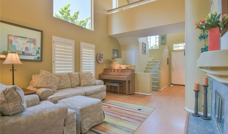 2909 Platinum Place, Carlsbad, CA 92009 - 4 Beds, 3 Bath
