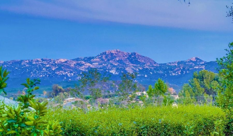 2955 Olive View Rd, Alpine, CA 91901 - 3 Beds, 2 Bath