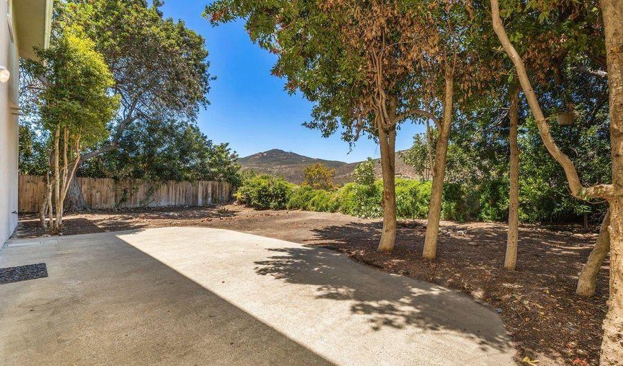8576 Harwell Drive, San Diego, CA 92119 - 4 Beds, 3 Bath