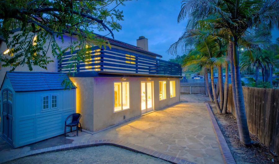 2895 Colgate Drive, Oceanside, CA 92056 - 4 Beds, 3 Bath