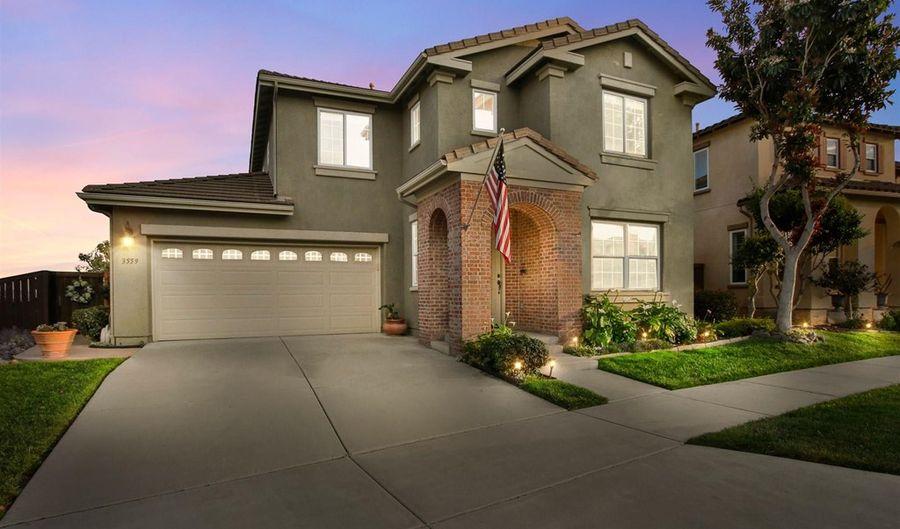 3559 Rock Ridge Rd., Carlsbad, CA 92010 - 4 Beds, 3 Bath
