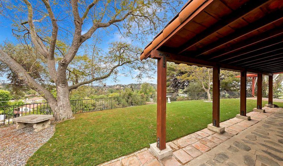 9439 ALTO DRIVE, La Mesa, CA 91941 - 3 Beds, 2 Bath