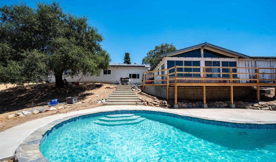 2605 Royal Crest Drive, Escondido, CA 92025 - 5 Beds, 3 Bath