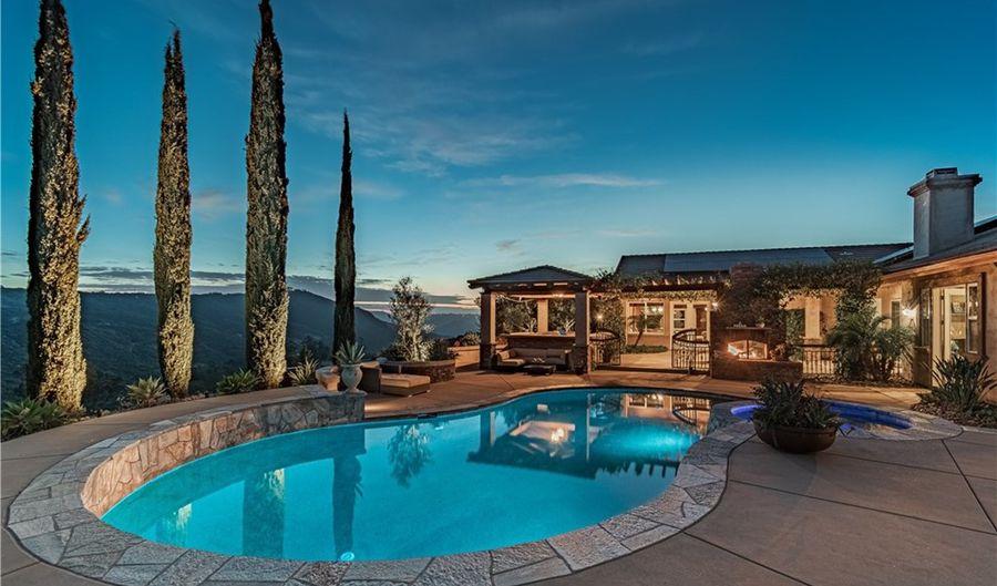 2041 Corte Asoleado, Alpine, CA 91901 - 4 Beds, 3 Bath