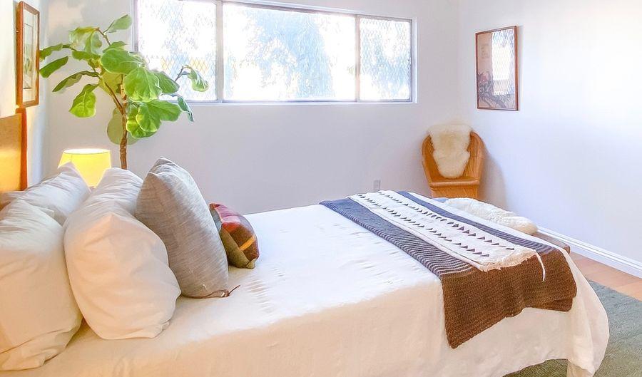 1755 N Berendo St, Los Angeles, CA 90027 - 1 Beds, 1 Bath