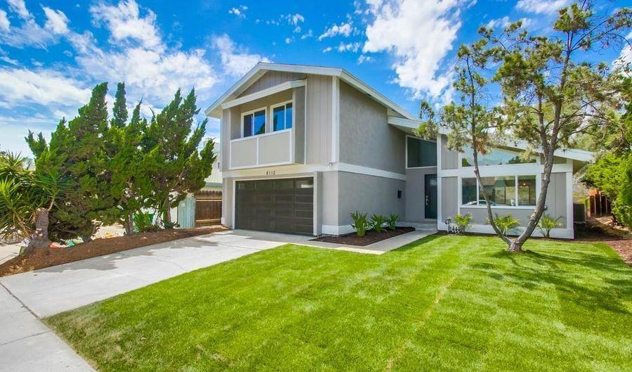 8112 Hillandale Dr, San Diego, CA 92120 - 4 Beds, 3 Bath