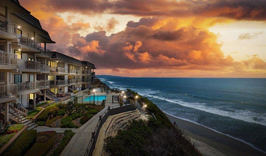 137 S Shore, Solana Beach, CA 92075 - 3 Beds, 3 Bath