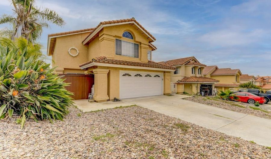 9773 Avenida Ricardo, Spring Valley, CA 91977 - 4 Beds, 3 Bath