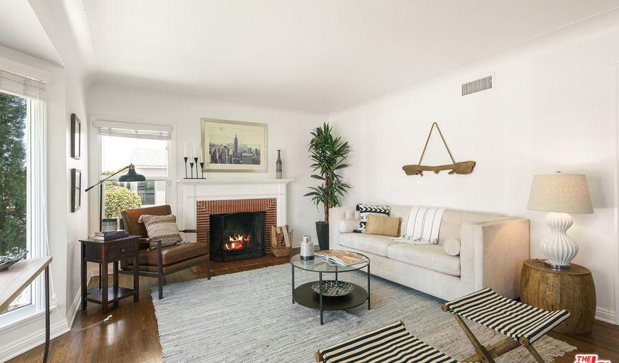 6008 W 82Nd St, Los Angeles, CA 90045 - 4 Beds, 3 Bath