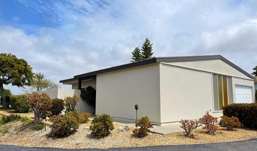 3808 S Vista Campana, Oceanside, CA 92057 - 1 Beds, 1 Bath