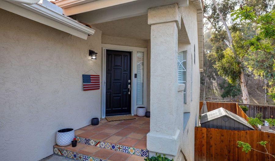 2739 Woodwind Road, Carlsbad, CA 92008 - 3 Beds, 3 Bath