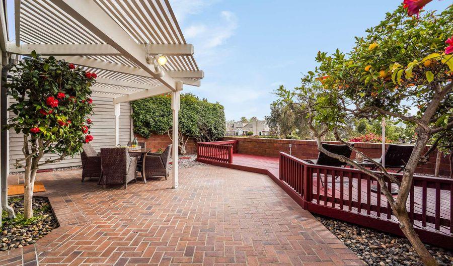 7123 Lantana Terrace, Carlsbad, CA 92011 - 3 Beds, 3 Bath