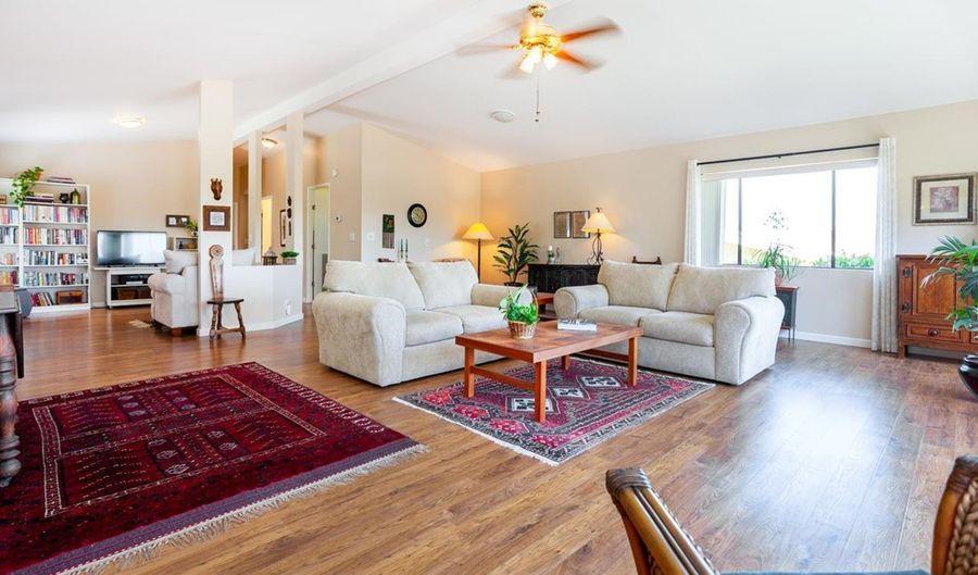 5416 Browning Road, Carlsbad, CA 92008 - 2 Beds, 2 Bath
