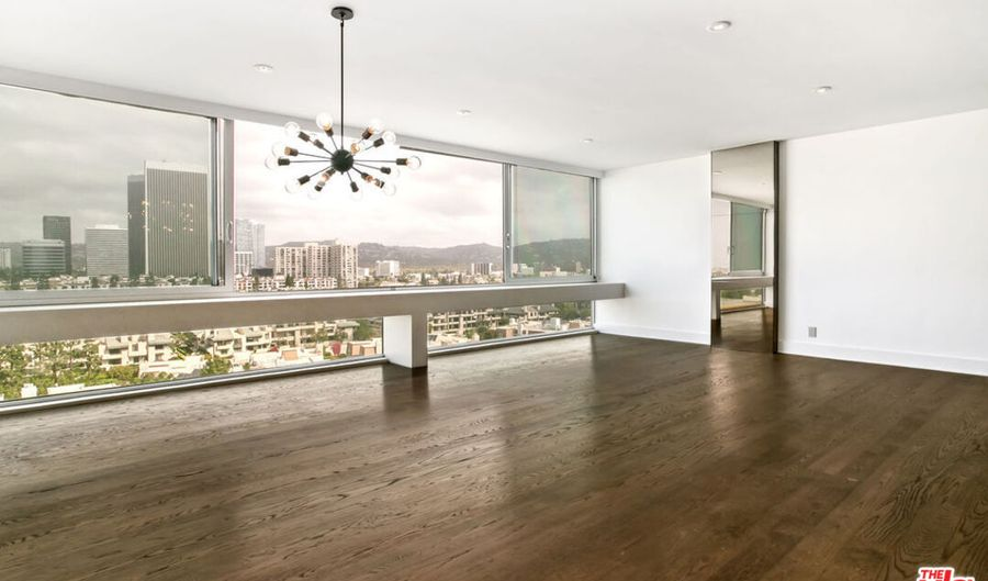 2220 Avenue Of The Stars 1203, Los Angeles, CA 90067 - 3 Beds, 2 Bath