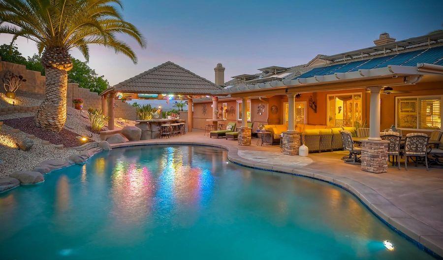1240 Sunrise Way, Escondido, CA 92029 - 4 Beds, 3 Bath