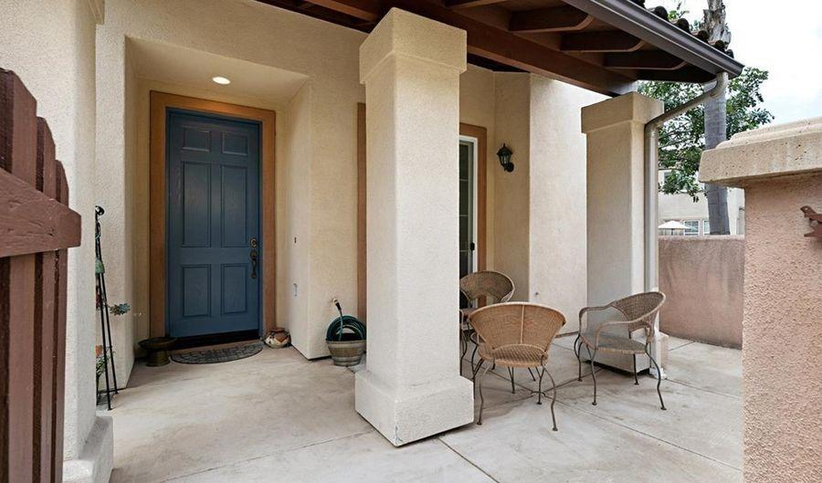 7732 Via Rico, Carlsbad, CA 92009 - 3 Beds, 4 Bath