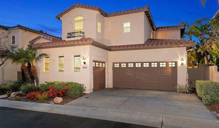 3640 Torrey View Court, San Diego, CA 92130 - 4 Beds, 3 Bath