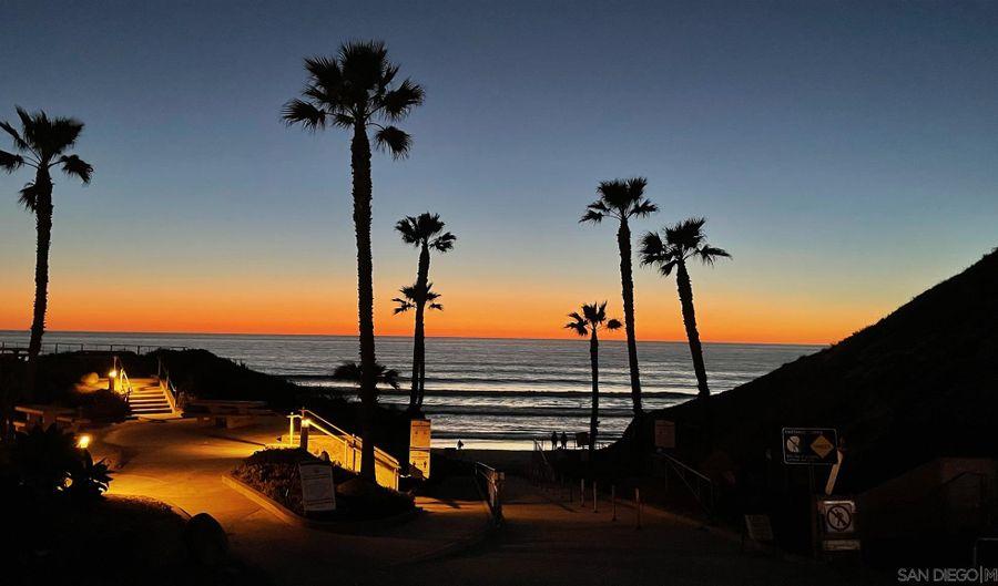 Lot 14 Pacific Avenue, Solana Beach, CA 92075 - 0 Beds, 0 Bath
