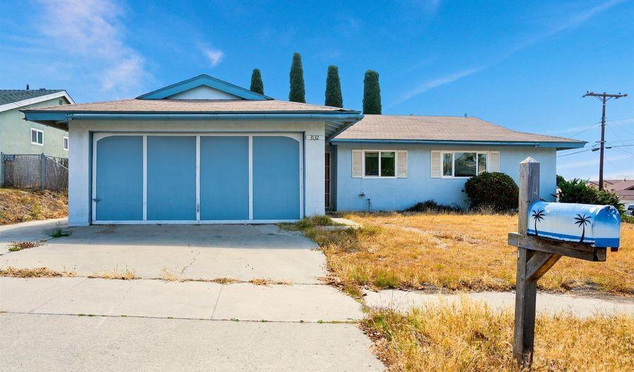3132 Glenn Rd, Oceanside, CA 92056 - 4 Beds, 2 Bath