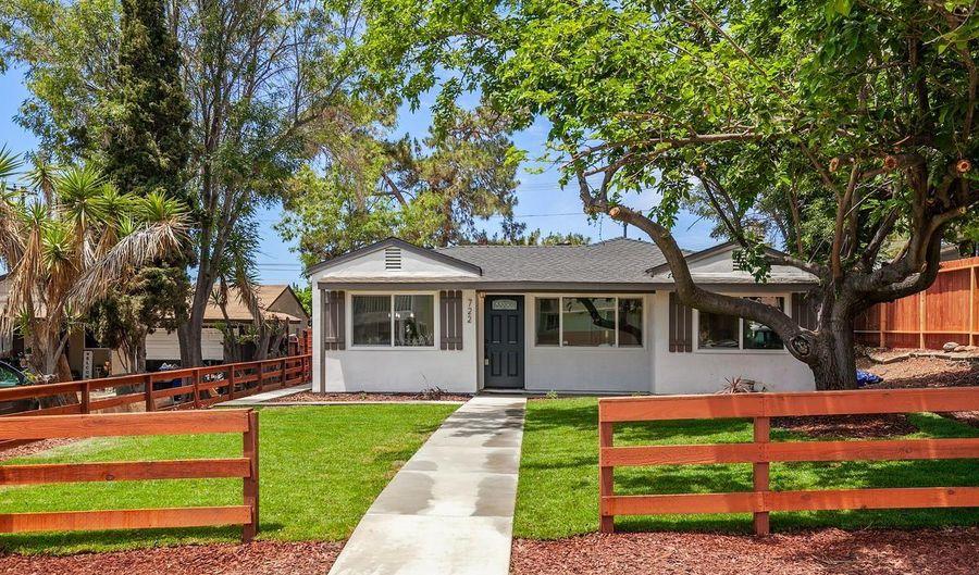 722 Sacramento Ave, Spring Valley, CA 91977 - 3 Beds, 2 Bath