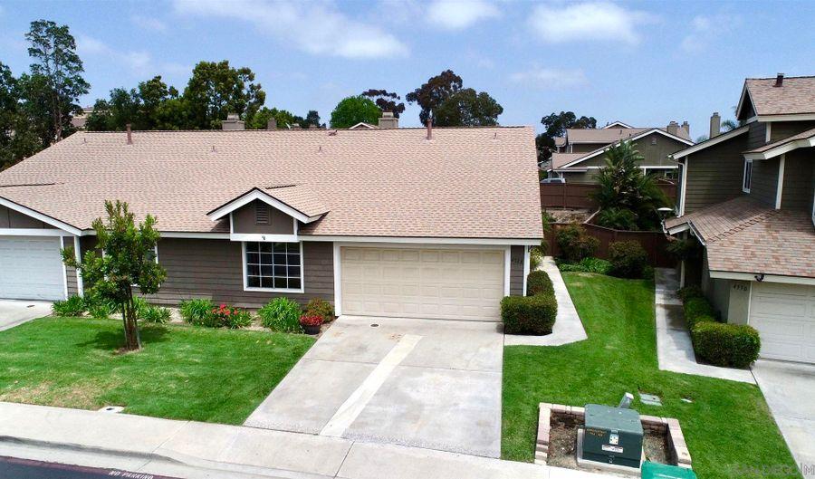 4528 Hartford Place, Carlsbad, CA 92010 - 2 Beds, 2 Bath