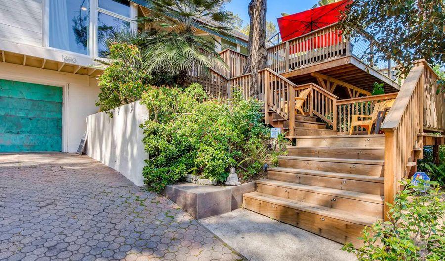 1490 Oribia Street, Del Mar, CA 92014 - 4 Beds, 3 Bath