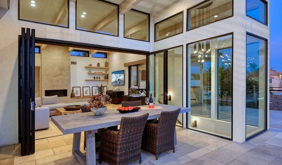 5080 Carlsbad Boulevard, Carlsbad, CA 92008 - 5 Beds, 4 Bath
