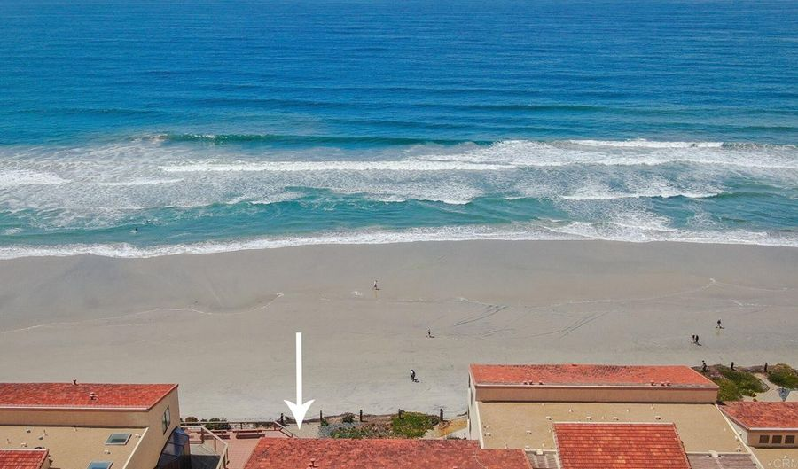 435 S Sierra Avenue, Solana Beach, CA 92075 - 1 Beds, 2 Bath