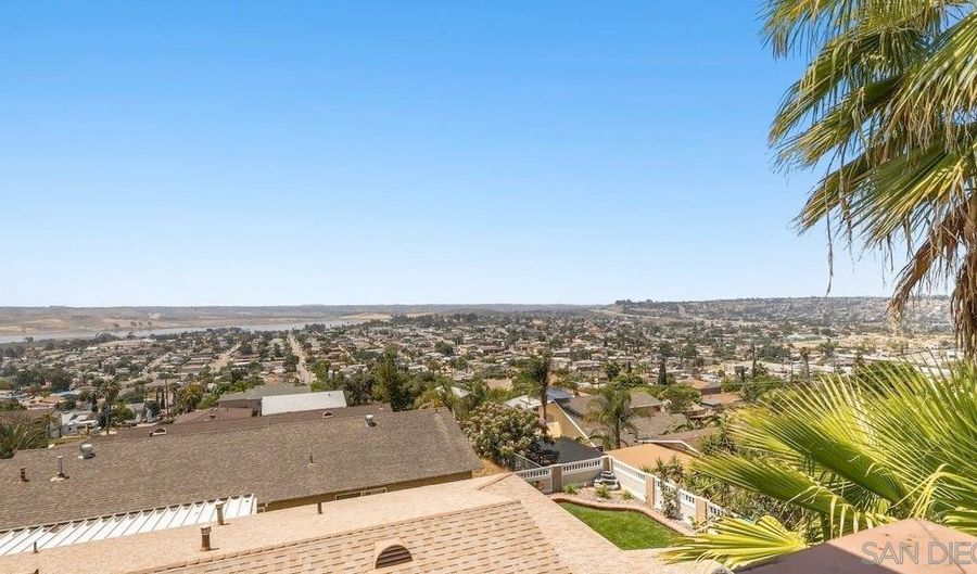 1232 Maria Ave, Spring Valley, CA 91977 - 3 Beds, 3 Bath