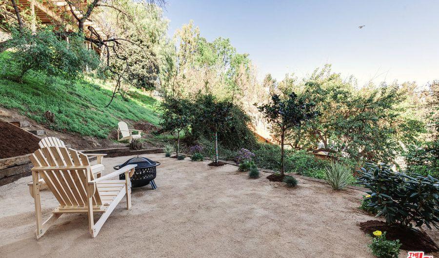 4836 Glenalbyn Dr, Los Angeles, CA 90065 - 3 Beds, 3 Bath