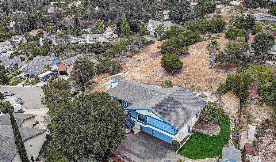 4102 Morning Star Ct, La Mesa, CA 91941 - 4 Beds, 3 Bath