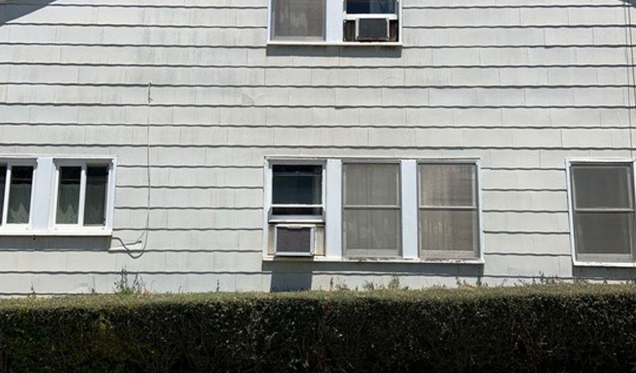 3371 Keystone Ave, Los Angeles, CA 90034 - 0 Beds, 1 Bath