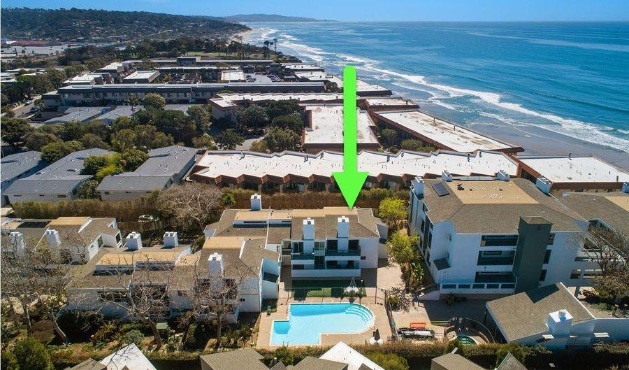 707 S Sierra Ave, Solana Beach, CA 92075 - 2 Beds, 3 Bath