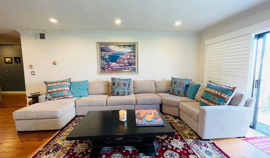 1800 Colby Avenue, Los Angeles, CA 90025 - 2 Beds, 2 Bath
