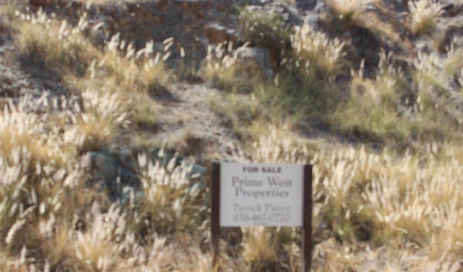 La Presa Ave, Spring Valley, CA 91977 - 0 Beds, 0 Bath