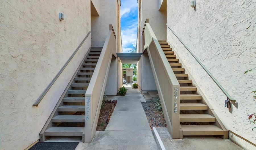 2368 Grand Ave, San Diego, CA 92109 - 2 Beds, 2 Bath