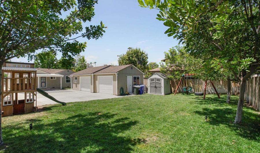 6966 Adams Ave, La Mesa, CA 91942 - 3 Beds, 2 Bath