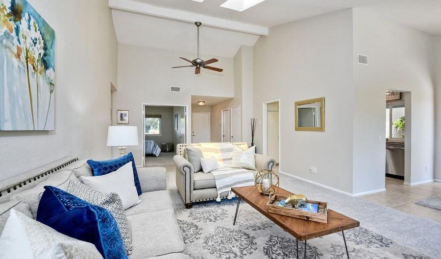 3501 Orr Street, Oceanside, CA 92058 - 3 Beds, 2 Bath
