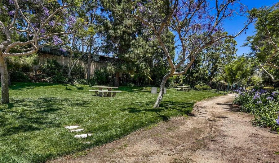 549 Dew Point Ave, Carlsbad, CA 92011 - 3 Beds, 3 Bath