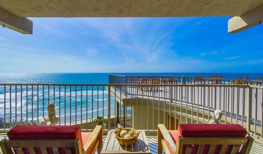 805 Beachfront Dr, Solana Beach, CA 92075 - 2 Beds, 2 Bath