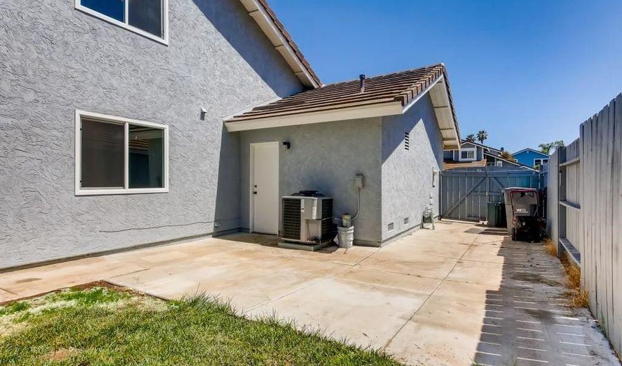 4516 Morro Bay Street, Oceanside, CA 92057 - 4 Beds, 3 Bath