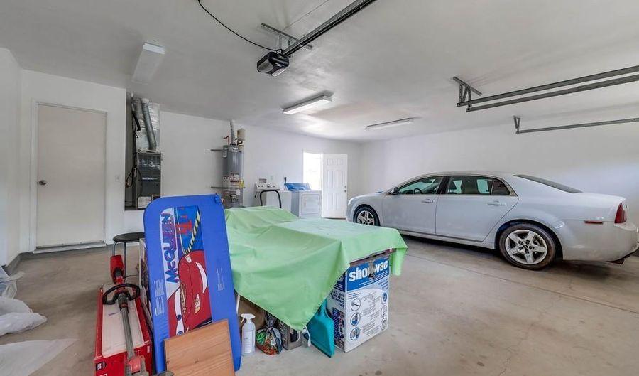 3451 Bright Ct, Spring Valley, CA 91977 - 3 Beds, 2 Bath