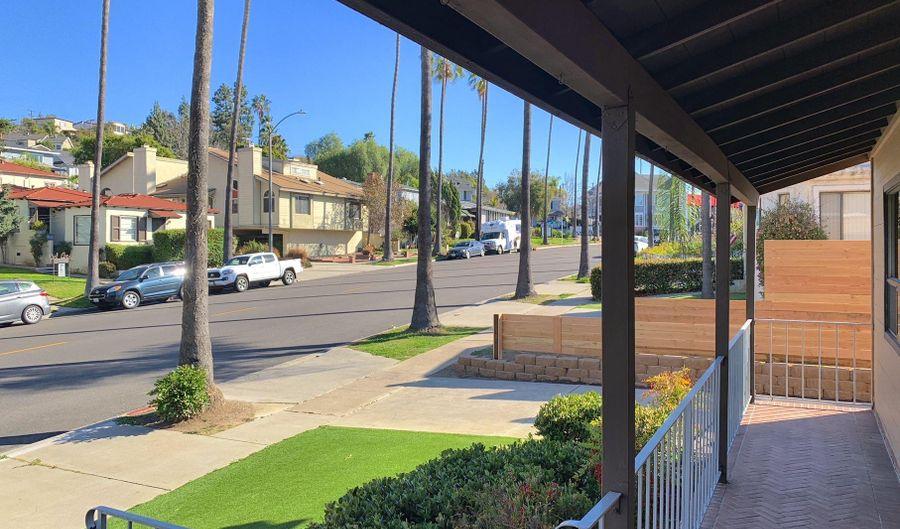 8442 LA MESA BLVD, La Mesa, CA 91942 - 2 Beds, 2 Bath