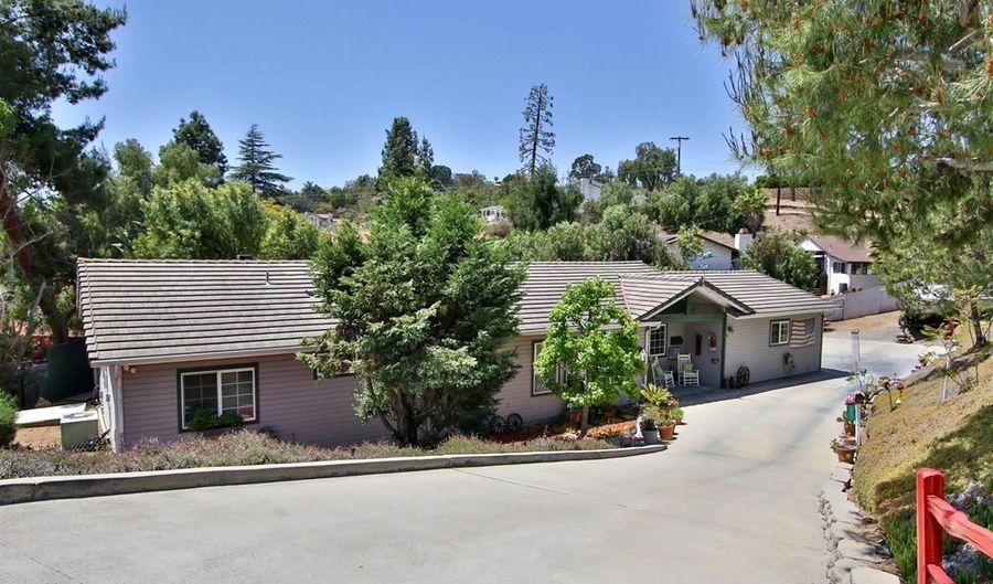 4134 Conrad dr, Spring Valley, CA 91977 - 3 Beds, 2 Bath