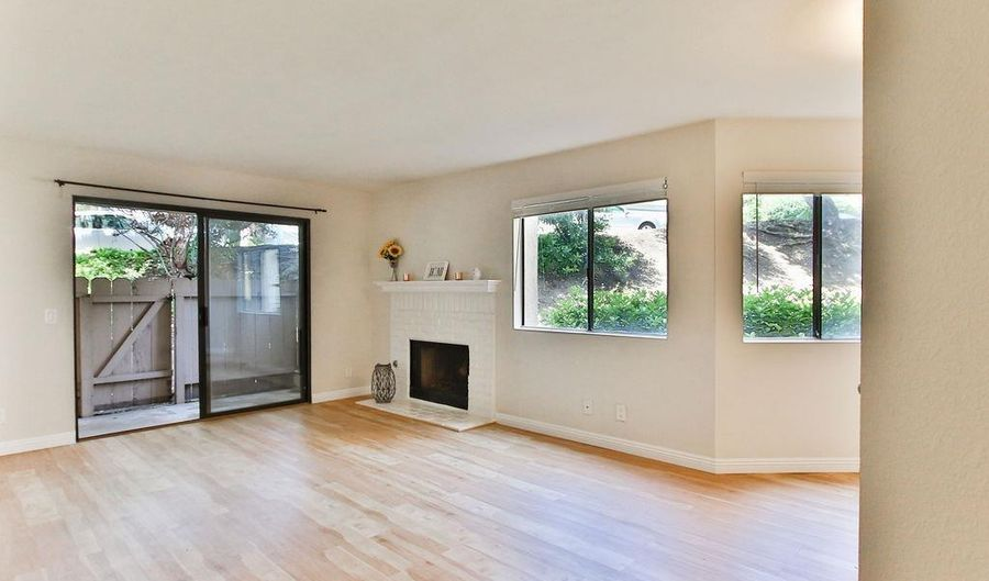 3071 Charwood Ct, Spring Valley, CA 91978 - 1 Beds, 1 Bath